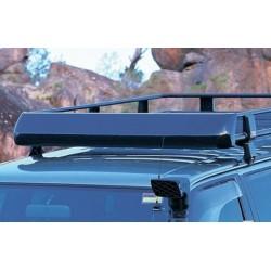 Déflecteur d'air pour galerie de toit ARB 1120