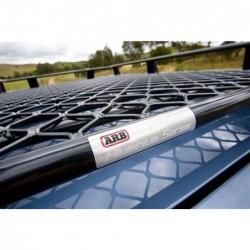 Plancher de toit ARB Deluxe Treillis 3000x1350