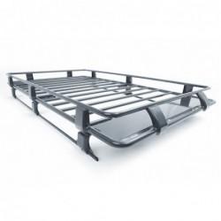 ARB Barre de toit en acier de luxe 1850x1350