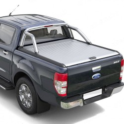 Ford Ranger Dcab XLT Sport › 2012 Mountain Top Roll