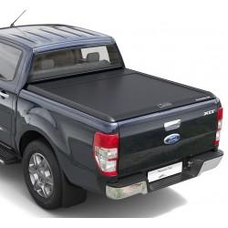 Ford Ranger XLT Sport › 2012 Mountain Top Roll Noir