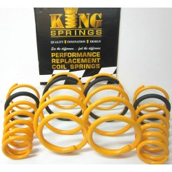 Ressorts king springs