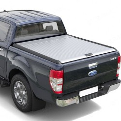 Ford Ranger XL › 2012 Mountain Top Roll