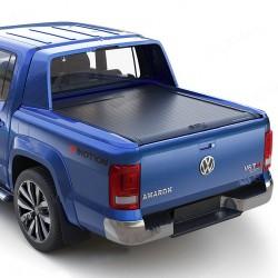 Couvre benne Mountain Top Roll Volkswagen Amarok Aventura 2010-2020