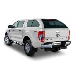 Hardtop Roadranger RH1 Ford Ranger 2012-2020