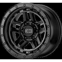 XD140 RECON BLACK