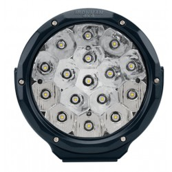 """Blast Phase II S Spot LED Driving Light 7"""""""