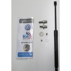 Kit verin d'assistance hayon arrière pour Volkswagen Amarok de 2010 à 2020