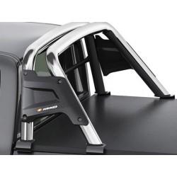 Arceau de benne KEKO K1 New Style Fiat Fullback/Mitsubishi L200