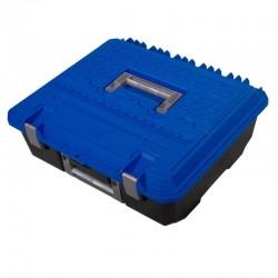 Boîtes à outils D-BOX pour système de rangement Decked pour tous pickup