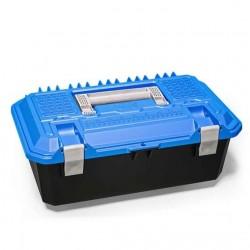 Boîte à outils petit tiroirs pour système de rangement Decked