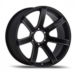 """Lenso RT-Concave 20"""""""