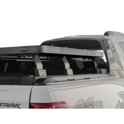 Galerie de benne aluminium Slimeline II Front Runner Ford Ranger Wildtrak