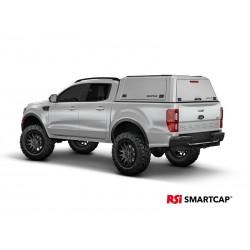 Hardtop RSI SmartCap EVOd Defender pour Ford Ranger 2012-2020