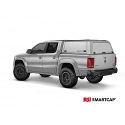 Hardtop RSI SmartCap EVOd Defender pour Volkswagen Amarok