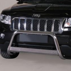 Jeep Gd Cherokee › 2011 Medium Bar