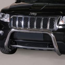 Jeep Gd Cherokee WK2 › 2011 Super Bar