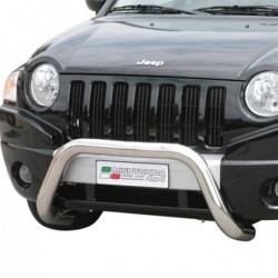 Jeep Compass ‹ 2011 Super Bar