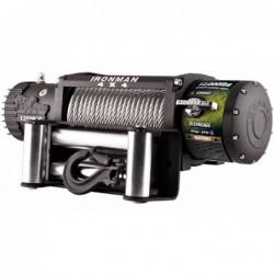 Monster 12000 câble acier