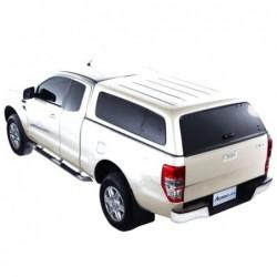 Ford Ranger Supercabine › 2012 Hardtop Aeroklas