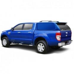 Hardtop Sline GLS toutes options Ford Ranger 2012-2021