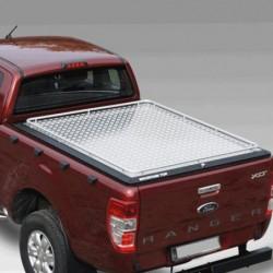 Ford Ranger Supercab › 2012 Tonneau Mountain Top