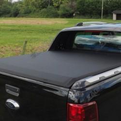 Ford Ranger Wiltrak Dcab › 2012 Bâche souple