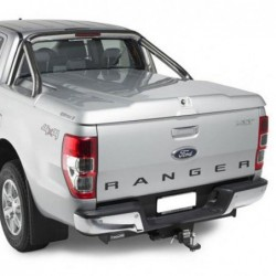 Couvre benne SportLid Pro-Form pour Ford Ranger XLT/Sport de 2012 à 2020