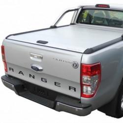 Ford Ranger Supercab XLT Sport › 2012 Mountain Top Roll