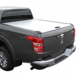 Fiat Fullback › 2016 Mountain Top Roll