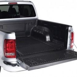 Protection de benne intérieur pour tous 4x4 Pick-Up