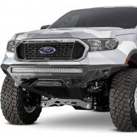 Pare-chocs avant Addictive Desert Ford Ranger 2019-2021
