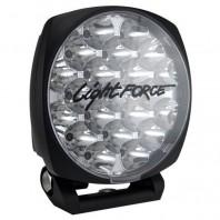 LED Venom/ 75W – de LightForce