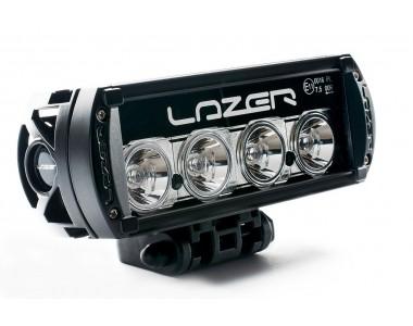 Phares Lazer