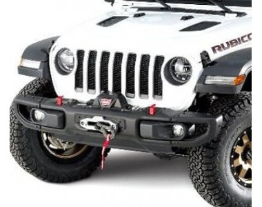 ACCESSOIRES OFD OFFROAD
