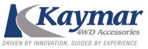 Accessoires Kaymar