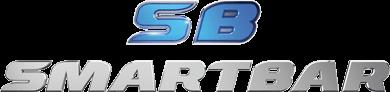 Accessoires Smart Bar pour véhicules SUV / 4x4